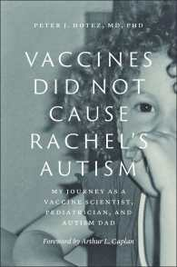 vaccines-did-not-cause-rachels-autism.w300