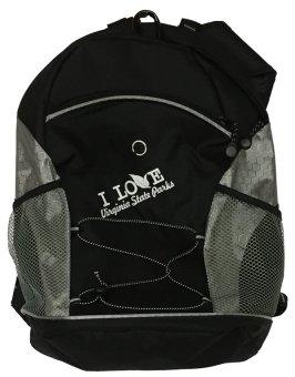 blog_nature-backpacks2_hcpl_0816