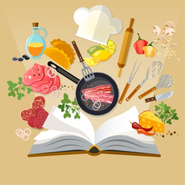 cookbookgraphic_389829412