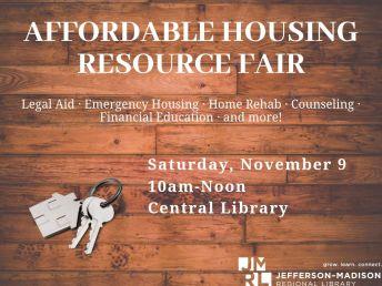 Housing Fair (2)