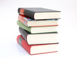 canva-pile-of-five-books-MADGyOW_MYM