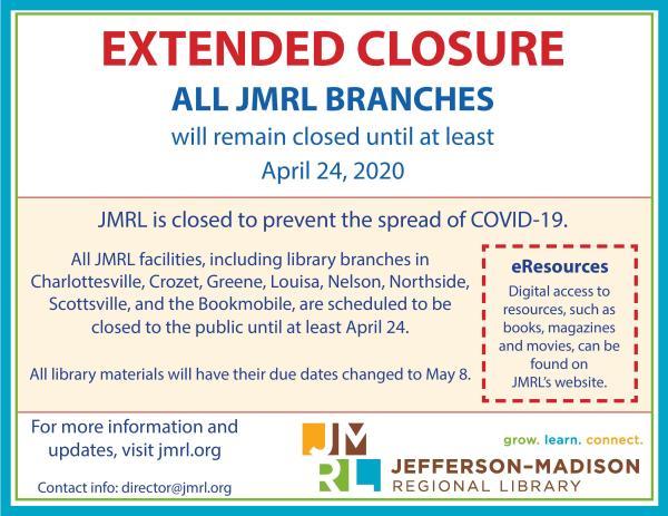 JMRL coronavirus closure signs_April 24-page-001