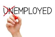 jobsearch_125096129