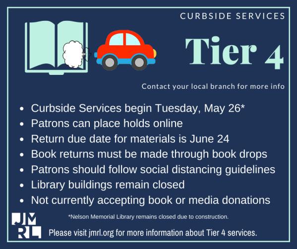 Tier 4 services info v2