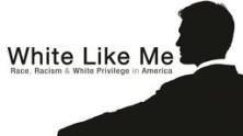 whitelikeme