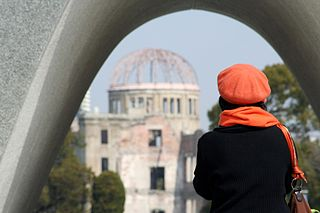 Atomic_Bomb_Dome_in_the_Hiroshima_Peace_Memorial_Park